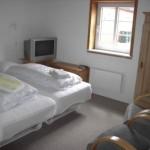 værelser 10