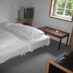 værelser 11
