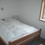 værelser 12
