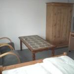 værelser 13