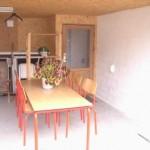 værelser 1