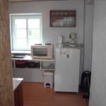 værelser 3