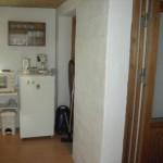 værelser 4