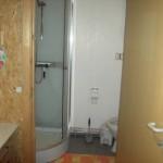 værelser 6