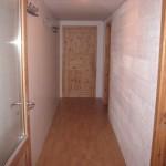værelser 9
